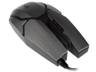 Мышь проводная Tesoro Gandiva