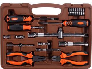 Набор инструментов Ombra OMT69S