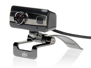 Веб-камера DNS DNS-3001AB