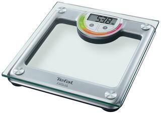Весы напольные Tefal PP 6048 B9