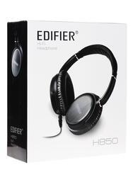 Наушники Edifier H850