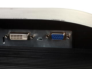 "21.5"" Монитор Acer V226HQLAbd"