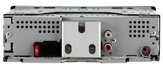 Автопроигрыватель Pioneer MVH-07UB