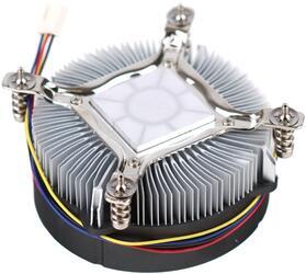 Кулер для CPU Evercool NI01L-9525SP