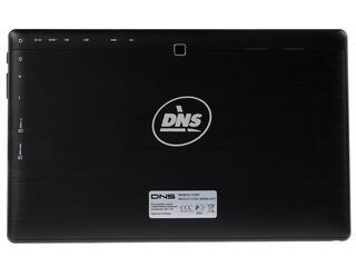 """10.1"""" Планшет DNS AirTab E102g 8 Гб 3G черный"""