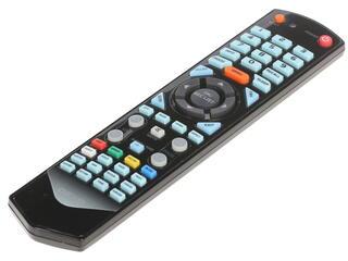 "49"" (125 см)  LED-телевизор DEXP  F49B8100K черный"