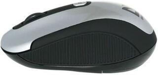 Мышь беспроводная Defender Optimum MS-125