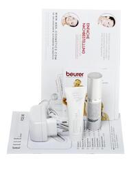 Прибор для ухода за лицом Beurer FCE90