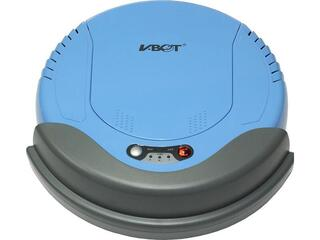 Пылесос-робот V-bot GVR260E