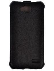 Флип-кейс  iBox для смартфона Alcatel 6012X Idol mini