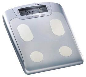 Весы напольные Tefal 79569 122