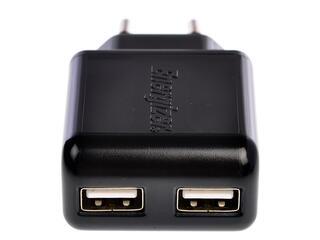 Сетевое зарядное устройство Samsung AC2UEUCSM2