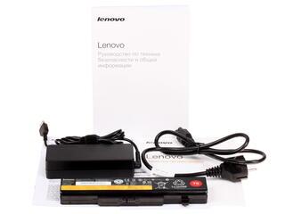 "15.6"" Ноутбук Lenovo M5400"