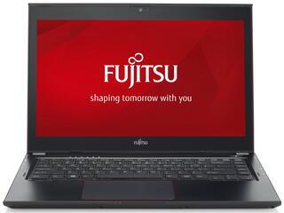 """13.3"""" Ноутбук Fujitsu LIFEBOOK U554 U5540M65D2RU"""