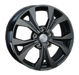 Автомобильный диск литой Replay H42 6,5x17 5/114,3 ET 50 DIA 64,1 MB