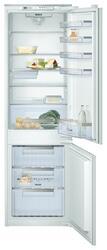 Встраиваемый холодильник Bosch KIS 34A21IE Белый