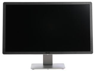 """27"""" Монитор Dell UltraSharp P2715Q"""