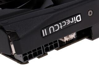 Видеокарта ASUS AMD Radeon R9 280X [R9280X-DC2T-3GD5]