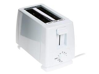 Тостер IRIT IR-5100 белый
