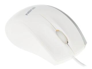 Мышь проводная Sven RX-180