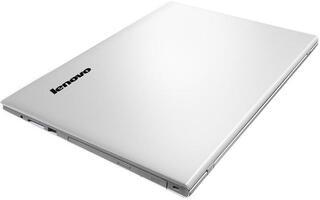"""15.5"""" Ноутбук Lenovo IdeaPad Z510"""