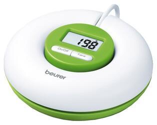 Кухонные весы Beurer KS 21
