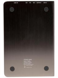 Портативный аккумулятор EXEQ PHL24000 серебристый