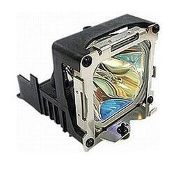 Лампа для проектора BenQ CS.5JJ1B.1B1