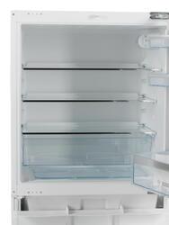 Холодильник без морозильника BOSCH KUR 15A50RU