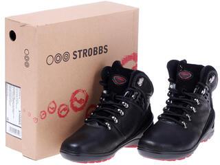 Ботинки Strobbs