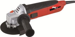 Углошлифовальная машина Redverg RD-AG90-125