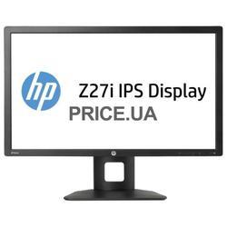 """27"""" Монитор HP Z27i"""