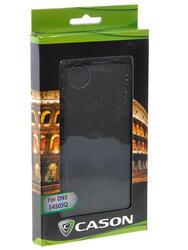 Флип-кейс  для смартфона DNS S4503Q