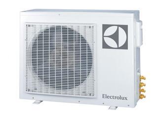 Сплит-система Electrolux EACS/l-11 HO/N3