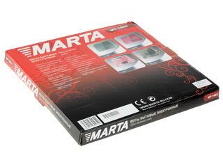 Весы Marta MT-1663