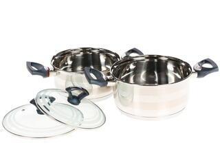 Набор посуды Vitesse VS-2026