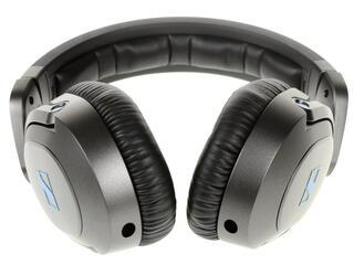 Наушники Sennheiser HD7 DJ