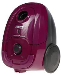 Пылесос Zanussi ZANSC10 фиолетовый