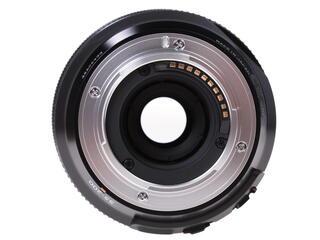 Объектив FujiFilm XF 55-200mm F3.5-4.8 R LM OIS Fujinon