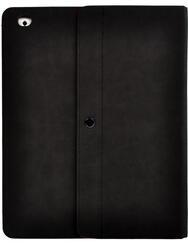 Чехол-книжка для планшета Apple iPad 2, Apple iPad Retina, Apple iPad 3 черный