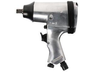 Набор пневмоинструмента Fubag GP158/312