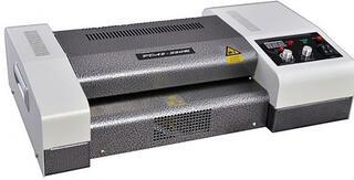 Ламинатор PingDa PDA3-330 R