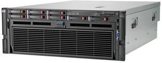 Сервер HP DL585 G7