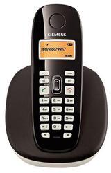Телефон беспроводной (DECT) Siemens Gigaset A385