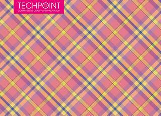 Салфетки Techpoint 0004