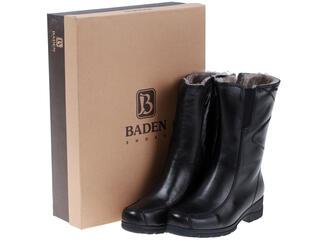 Сапоги Baden