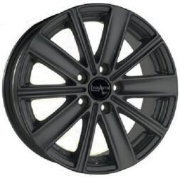 Автомобильный диск Литой LegeArtis VW121 7x16 5/112 ET 45 DIA 57,1 MB