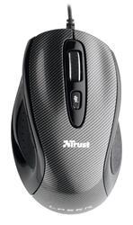 Мышь проводная Trust MI-6960Cp