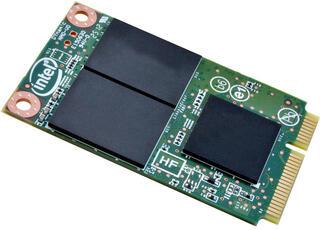"""Твердотельный накопитель SSD 2.5"""" mSATA 120Gb Intel 530 Series"""
