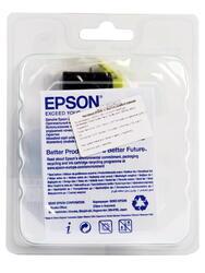 Картридж струйный Epson T2632 (XL)